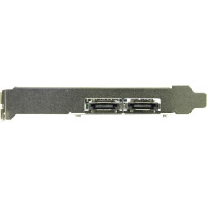 Контроллер STLab A-173 PCI, SATA 150, 2port-ext / 2port-int