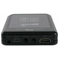 Медиапроигрыватель ICONBIT HD270HDMI mk2