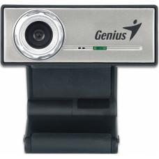 Камера Genius д/в-конф. ISlim 300X (USB 1.1)