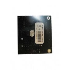 Адаптер CFcard --> SATA(m)/USB Espada <FG-BSA2-V01-001CF-1-CT21>
