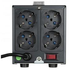 Стабилизатор Ippon AVR-2000 2000VA
