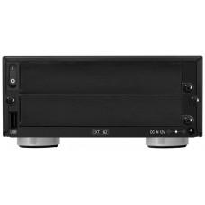 Модуль расширения DUNE HD Smart ME