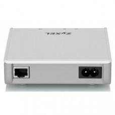 Адаптер Zyxel PLA-400 EE
