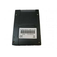 Адаптер CFcard --> SATA(m)/USB  Espada <FG-2S2U-SM-01CF-1PBN-NA-CT21>