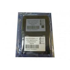 Адаптер CFcard x2  --> SATA(m) Espada <DuCF-SA2HDDr f>