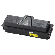 Картридж Kyocera <TK-1130>  для FS-1030MFP/DP/1130MFP (3000 стр)