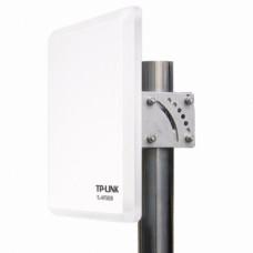 Антенна TP-Link <TL-ANT5823B> 5GHz 22dBi Outdoor панельная