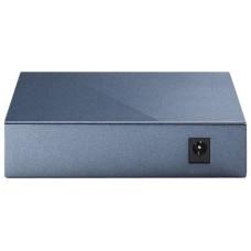 HUB TP-Link <TL-SG105> 5-port Gigabit Switch