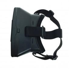 Очки Espada виртуальной реальности Cardboard VR 3D (EBoard3D3)