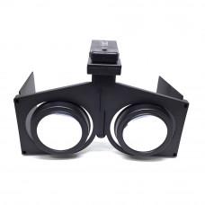 Очки Espada виртуальной реальности VR 3D (EBoard3D4), складные