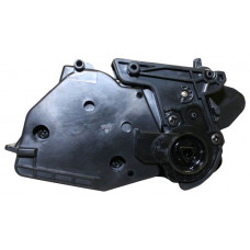Картридж Canon <708> Cactus <CS-C708> для LBP-3300/ HP LJ 1160/ 1320 (2500стр.)