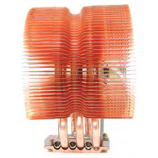 CPU Fan SocAM4 Zalman <CNPS9500> LED OEM
