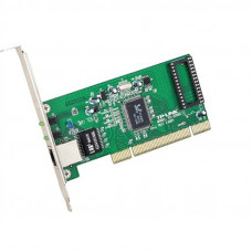 Карта TP-Link <TG-3269> 32bit Gigabit PCI Network Interface Card