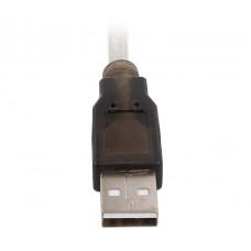 Конвертер USB 2.0 --> 1хCOM 9M Orient <USS-111N>