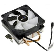 CPU Fan universal Soc1151/AMD Aerocool Air Frost 2  3-pin