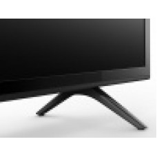 "Телевизор 49"" TCL L49S6400 черный/FULL HD/60Hz/DVB-T2/DVB-C/DVB-S2/USB/WiFi/Smart TV (RUS)"