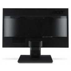"Монитор 24"" Acer V246HLbd TN 4ms VGA, DVI 250cd"