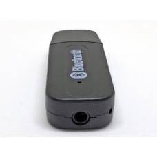 Bluetooth аудио адаптер Espada BA09