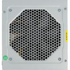 Блок питания ATX  450W Q-DION <QD450-PNR 80+> (24+4+4pin) APFC 120mm fan 5xSATA