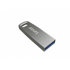 Флэш-диск 256 GB Lexar M45 <LJDM45-256ABSL> 250MB/s USB 3.1
