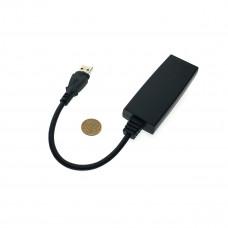 Адаптер Espada <UsbGL> USB 3.0, 10/100/1000 Мбит/с
